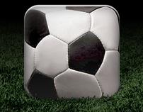 Sport app Icons
