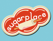 Sugarplace