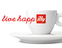 LIVE HAPPilly