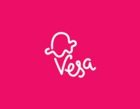 Nieves Vesa