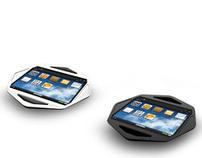 Exvo tablet