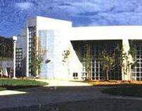 State Technical Institute