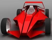 racer 2020