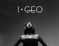 I-GEO