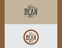 Your logo represents your business in market.. Get one