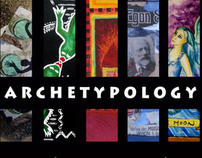 Archetypology - Berlin and Cres