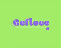 Logo Gefloee