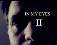 In my eyes II