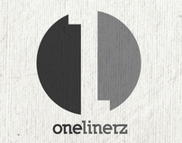 OneLinerz Logo
