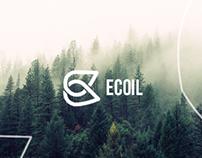 Ecoil Branding