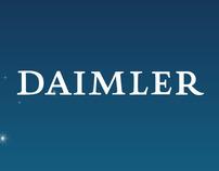Ciudadano Daimler