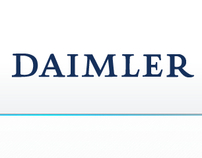 Daimler, e-Learning