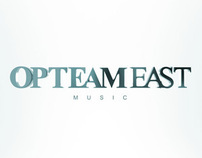 OpteamEast Music