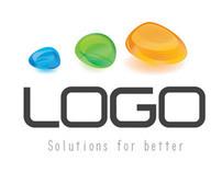 Logo Software Logo