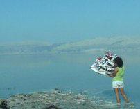 Dead Sea Cake