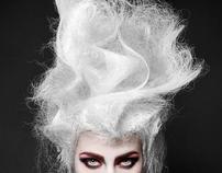 Contessa 23 Finalist Collection Atlantic Hairtsylist