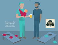 dads+bags+brews