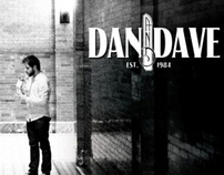 DanAndDave.com