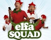 Elfa Squad