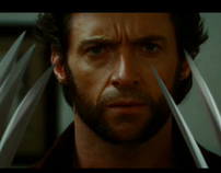 X-Men Origins : Wolverine | 20TH CENTURY FOX