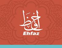 Ehfaz App