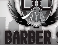 DC Barber Shop