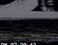VHS Edits: Self Shoot January 2018