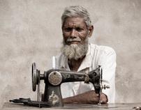 India Photos I