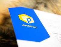 AMSPDC Identity