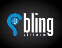 Bling Vietnam Brandbook