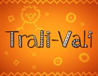 Trali-Vali