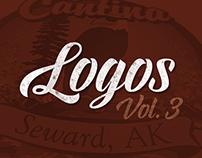 Logos | Vol. 3
