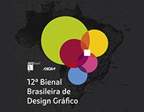 Bienal ADG