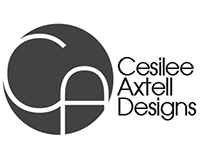 Cesilee Axtell Designs