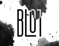 Blot - Board Game