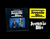 Juvenile Bliss