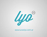 lucaslyo.com.ar