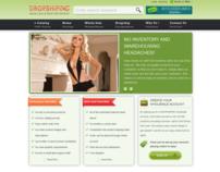 Dropshipinc.com