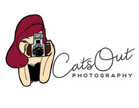 Cats Out Photography
