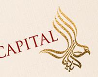 Al Mal Capital