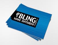 Bling Vietnam Catalogue 10-2011