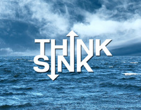 Think Sink