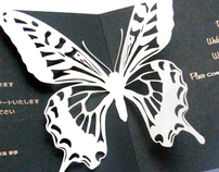 Wedding Invitaion Designs - 2
