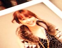 fredy 2010 A/W