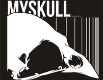 MYSKULL