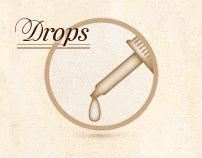 Teasers for pharmacy