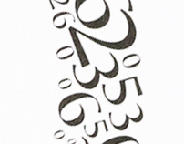 Fedra Serif Display