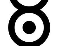 Kulturförbundet Mithras