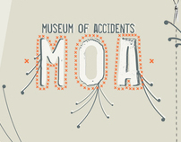 Museum of Accidents