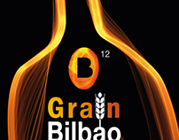 GRAIN BILBAO